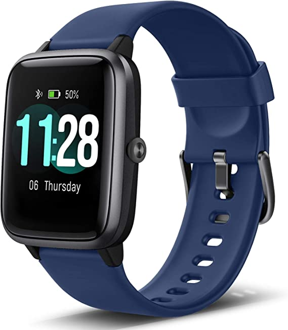 Letsfit Smart Watch
