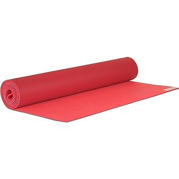 ae8f8dca63b34 Jade Yoga Two Tone Yogamatte 3 16   x 24   x 71   (5mm x 61cm x ...