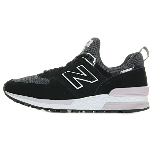 New Balance WS574EB Sneaker Donna Vari Colori Scarpe da Ginnastica