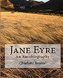 Jane Eyre, Charlotte Brontë and Pearl Swartz, 1442122196