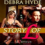 Story of L | Debra Hyde