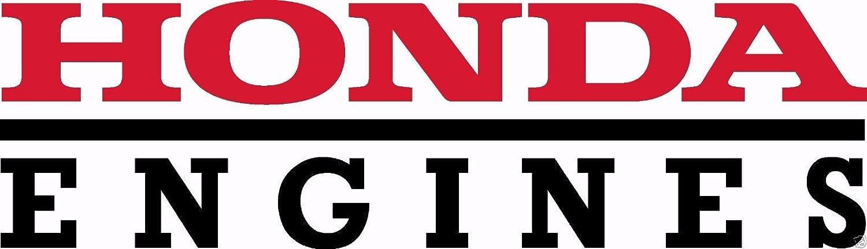 Honda 16200-ZN1-801 Valve Solenoid