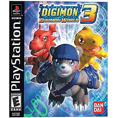 digimon-world-3