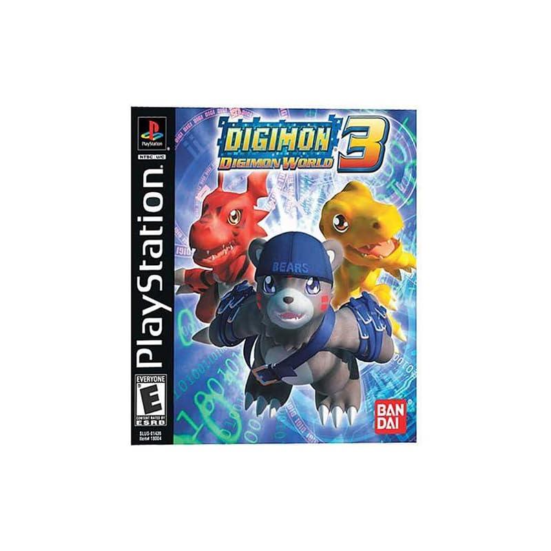 digimon-world-3