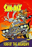 Collected Sam and Max: Surfin' the Highway