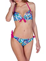 TAMOURE Push-Up, Accappatoio Donna