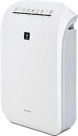 Sharp FPF60UW Plasmacluster Ion purificador de Aire con Verdadero ...