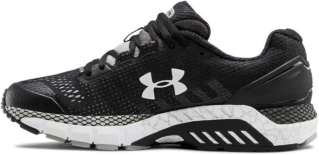 Under Armour Damen UA HOVR Guardian Laufschuhe, Zapatillas para Correr para Mujer: Amazon.es: Zapatos y complementos