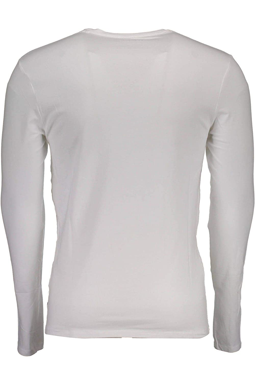 Guess T-Shirt Uomo M84I37-J1300 Autunno//Inverno