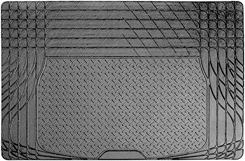 Sakura SS5125 Universal Boot Mat-Best-Popular-Product