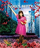 Ugly Betty: The Book Paperback April 15, 2008