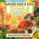 Woods and Forests, John N. Wood, 0679836918