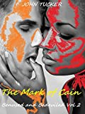 The Mark of Cain (Bemused & Bedeviled Series Book 2)