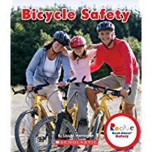 Rookie Read-About Safety: Bicycle Safety