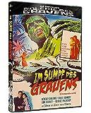 Im Sumpf des Grauens - Die Rache der Galerie des Grauens 5  (+ DVD) [Blu-ray] [Limited Edition]