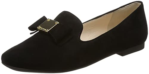 Cole Haan Women's Tali Bow Loa...