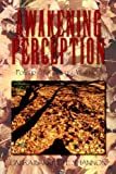 Awakening Perception, Laura Barre Shannon, 142570459X