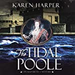 The Tidal Poole | Karen Harper