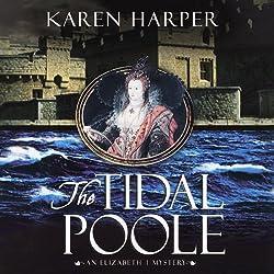 The Tidal Poole