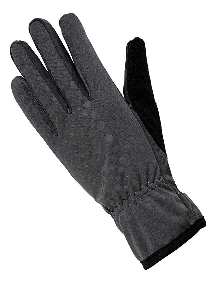 Asics Winter Performance Guantes