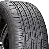 Milestar MS932 Sport All Season Radial Tire - 205/50R17 93V