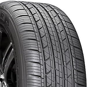 610KPjZrBhL. SS300 - Shop Tires Oceanside San Diego County