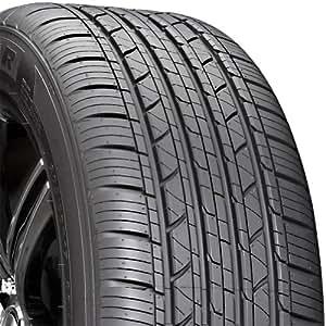 Milestar MS932 Sport All Season Radial Tire - 225/40R18 92V