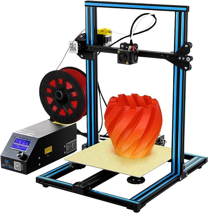 Creality CR-10S 3D Printer