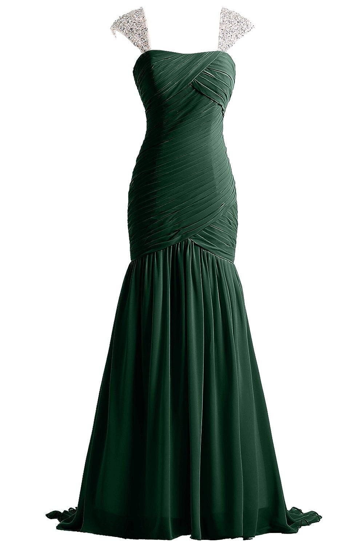MLEL7457 Milano Bride Evening Dress
