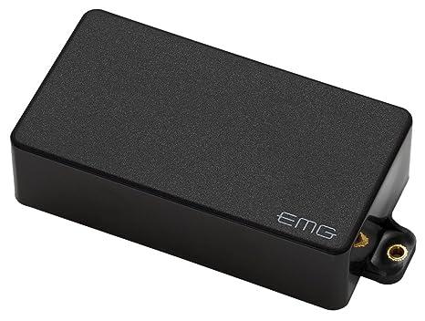 EMG EM920140 - Pastilla para guitarra eléctrica