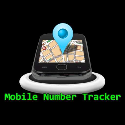 MikeApp Mobile Number Tracker product image