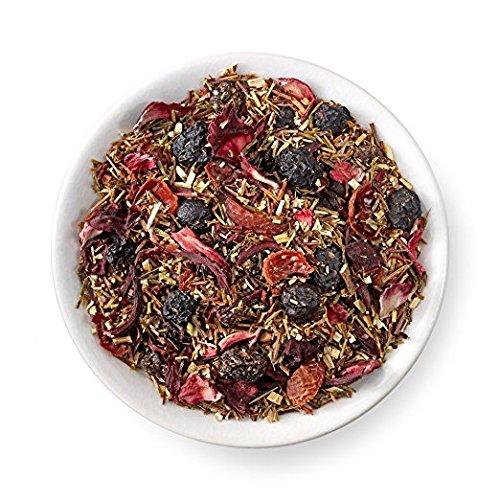 Blueberry Bliss Rooibos Tea by Teavana, 1oz. Bag