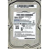 Samsung HD155UI SPINPOINT 1.5TB P/N: A6841-E46A-ABX24