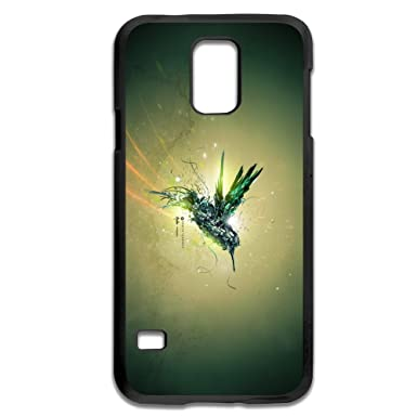 new concept c8a85 99c3e Samsung Galaxy S5 Case/Make Your Own Flight Case For Samsung Galaxy ...