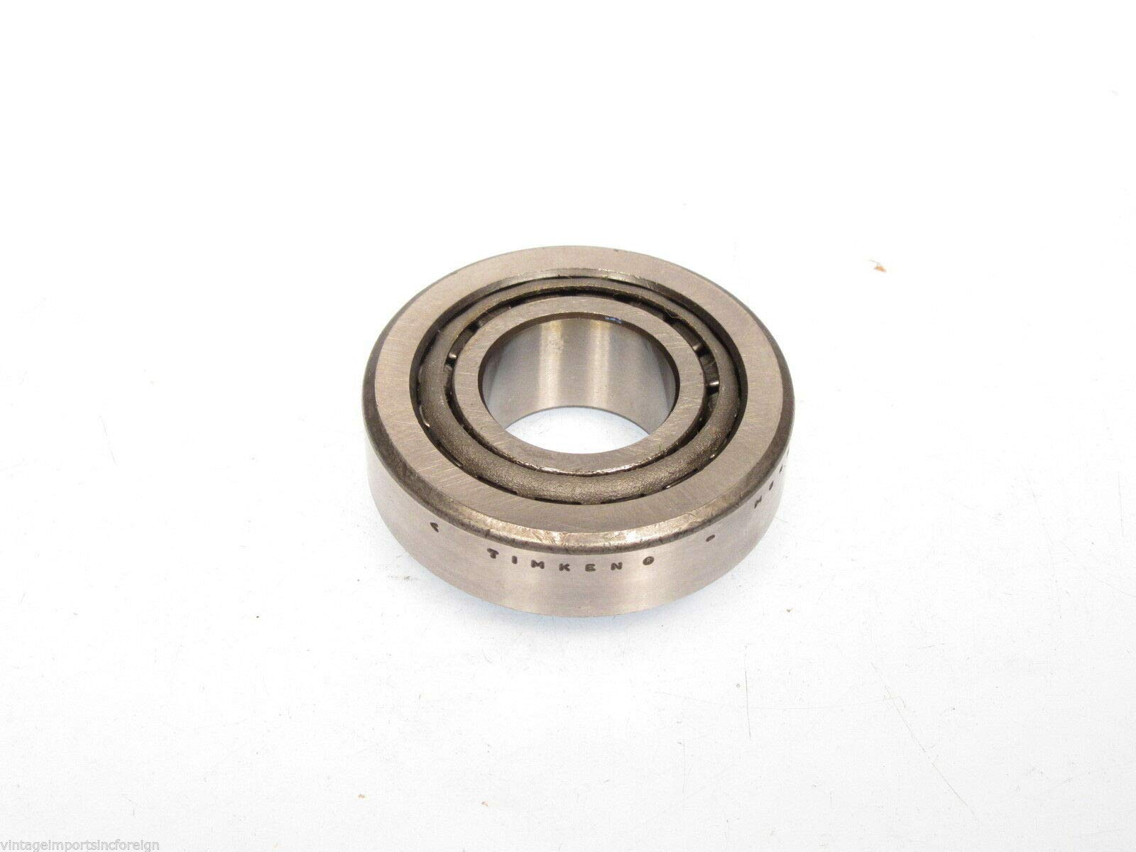 EPC Sunbeam Alpine V NOS Timken Outer Pinion Bearing 9192134
