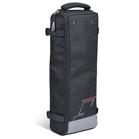 Sun Mountian Golf Carts With Cooler Bag on