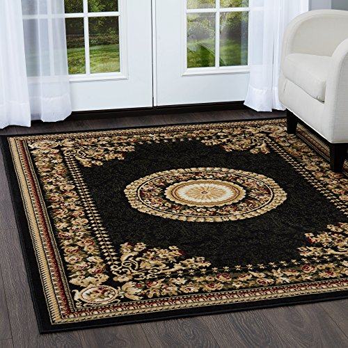 Home Dynamix 11023-450 Optimum_21ftx35ft_11023-450 Area Rugs, 21