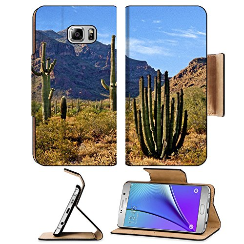 msd-premium-samsung-galaxy-note-5-flip-pu-leather-wallet-case-note5-image-35128203-alamo-canyon-ariz