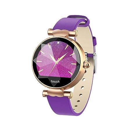 G-Bracele Reloj Inteligente Monitor De Sueño Pulsómetro Podómetro ...