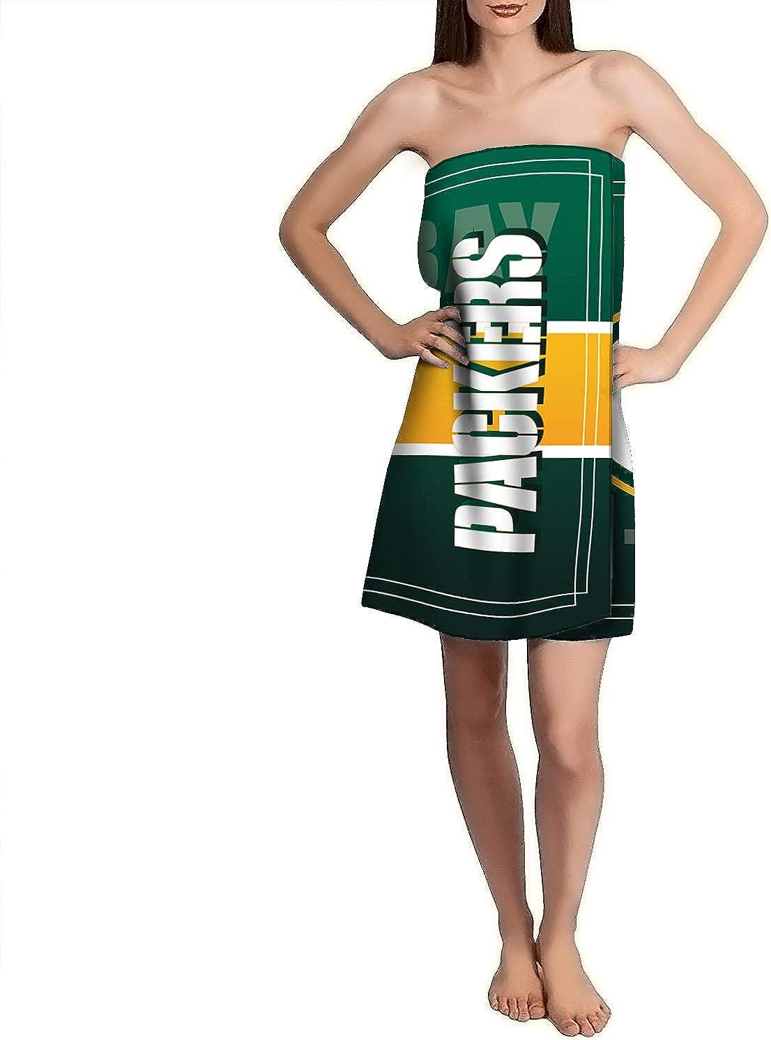 Hele Top Sports Towel Bath Towel Yoga Towel Fiber Beach Towel with Team Logo Soft Sweat-Absorbent Towel