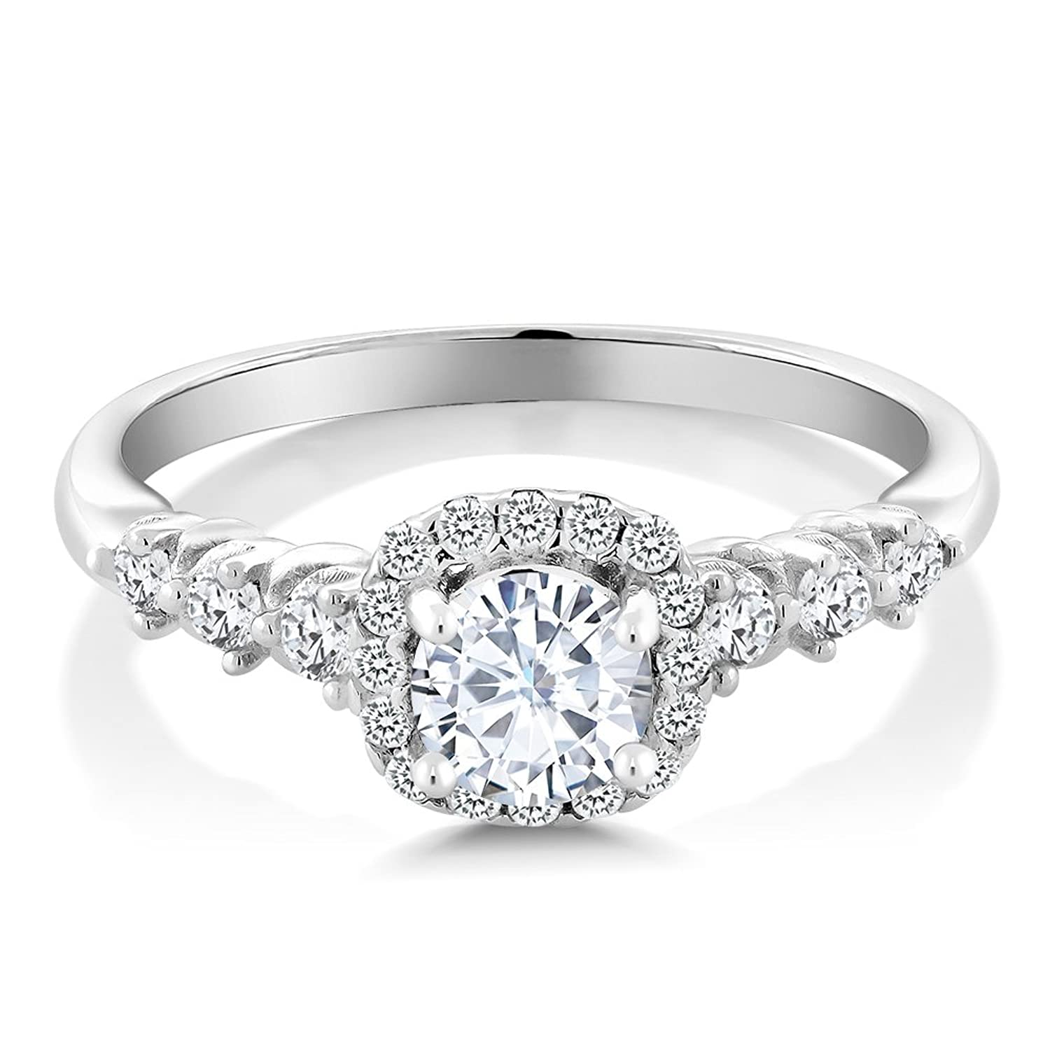 an account ring fleur points earn create engagement rings login cut whiteview diamond to princess or chip