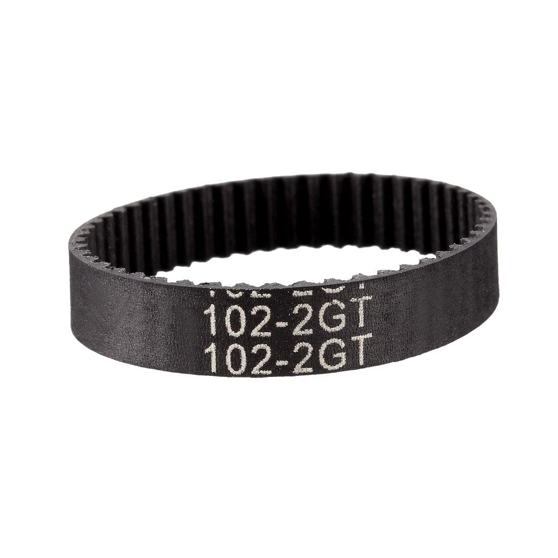 sourcing map GT2 Timing Belt 172mm Closed Fit Synchronous Wheel for 3D Printer