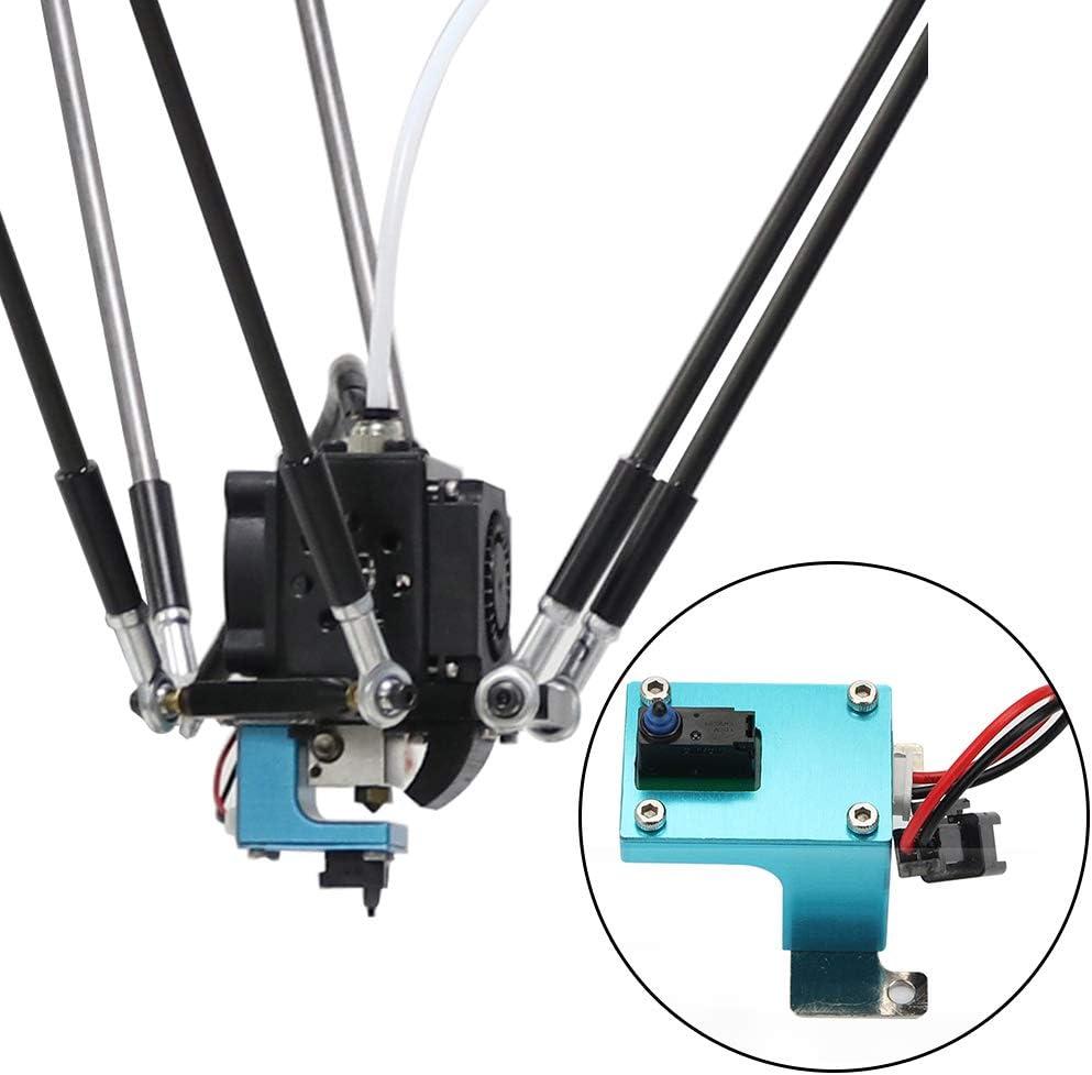 Kit de Sensor de nivelación automática de Impresora 3D para la ...