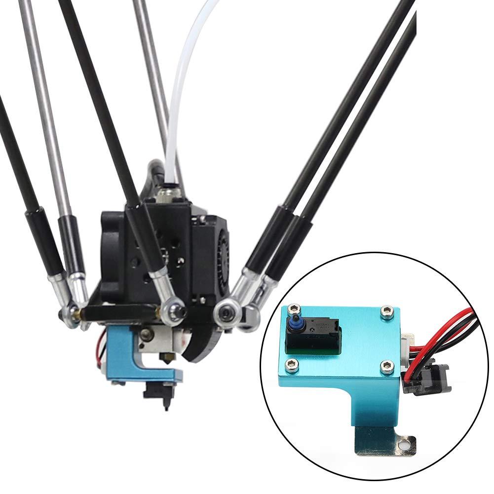 Amazon.com: 3D Printer Parts and Accessories,dezirZJjx 3D ...