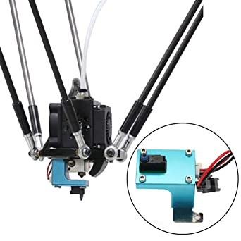 Huhuswwbin - Kit de sensor de nivelación automática para impresora ...