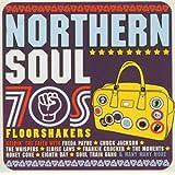 Northern Soul - 70's Floorshakers