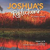 Joshua's Reflections: Volume 1