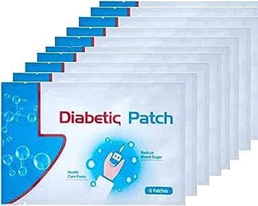 suministros de medtronic para diabetes