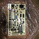 S1-03109157000 - York OEM Replacement Furnace Control Board
