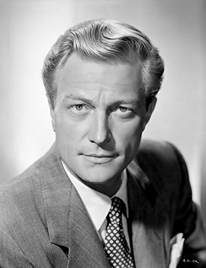 richard denning movies and tv shows